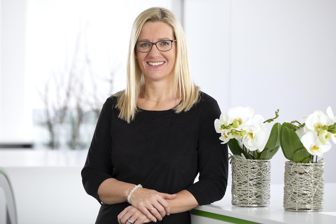 Barani Waitz Rechtsanwälte • Rechtsanwalt Linz - Ihre Alternative im Wirtschafts- und Steuerrecht.