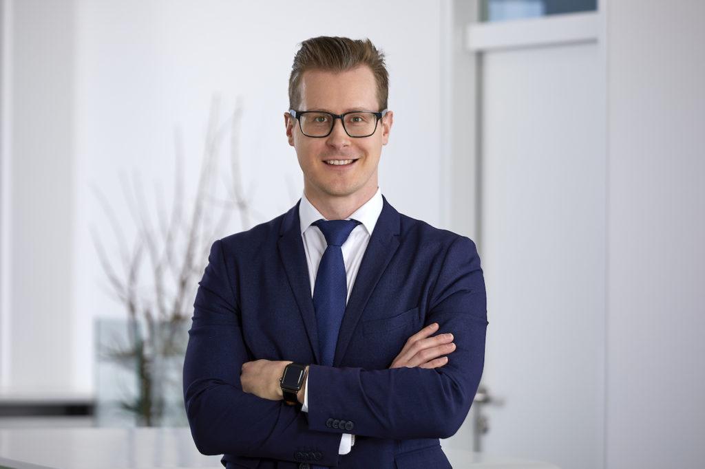 Paschinger Waitz Rechtsanwälte • Rechtsanwalt Linz - Ihre Alternative im Wirtschafts- und Steuerrecht.