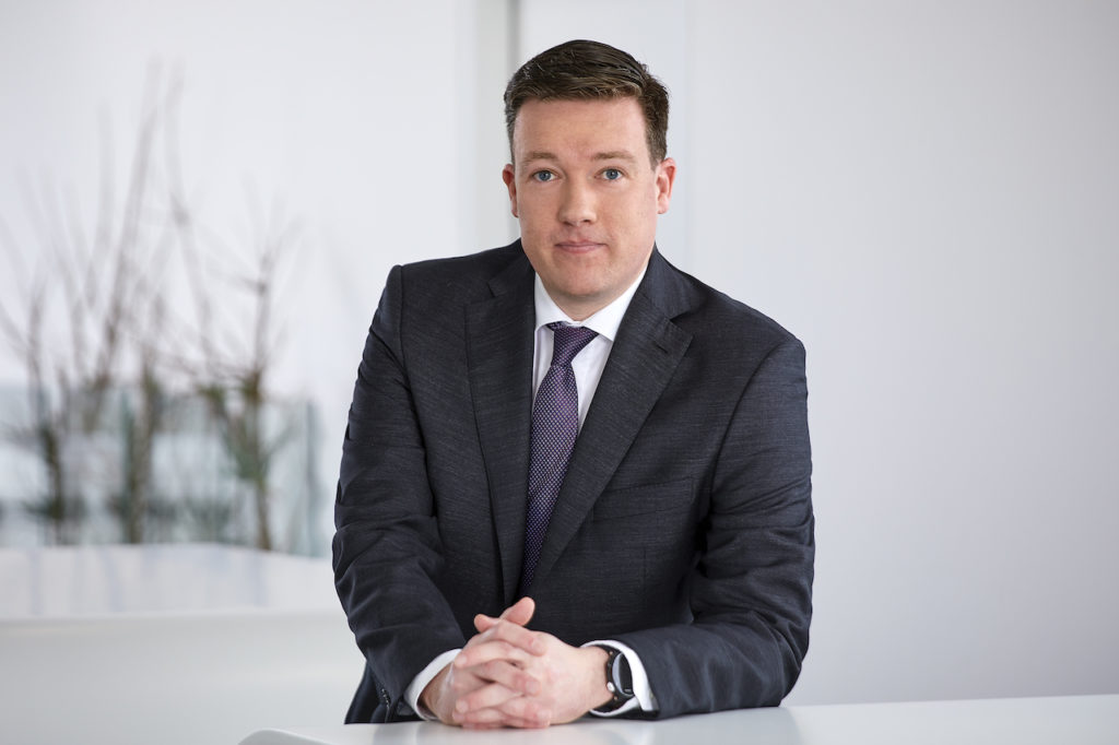 Pilz Waitz Rechtsanwälte • Rechtsanwalt Linz - Ihre Alternative im Wirtschafts- und Steuerrecht.