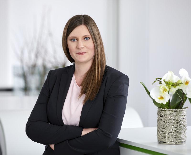 Stürmer Waitz Rechtsanwälte • Rechtsanwalt Linz - Ihre Alternative im Wirtschafts- und Steuerrecht.