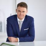 Dr. Gerald Waitz - Waitz Rechtsanwälte • Rechtsanwalt Linz - Ihre Alternative im Wirtschafts- und Steuerrecht.