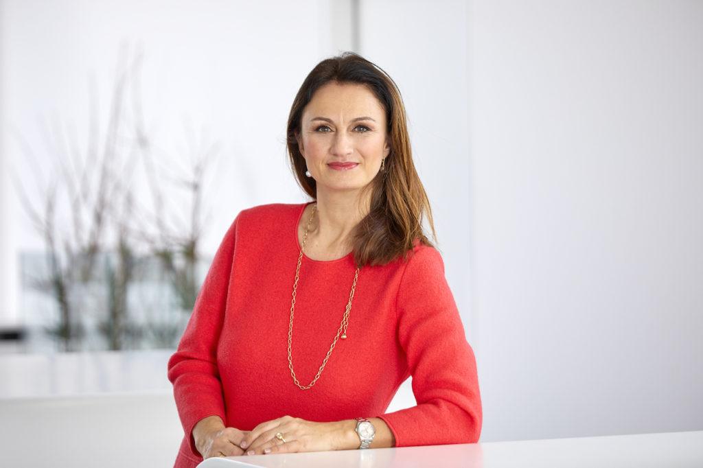 Waitz Ramsauer 3 Waitz Rechtsanwälte • Rechtsanwalt Linz - Ihre Alternative im Wirtschafts- und Steuerrecht.