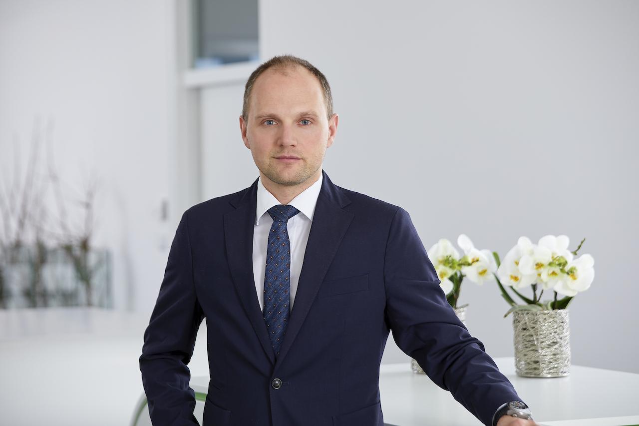 Watschinger Waitz Rechtsanwälte • Rechtsanwalt Linz - Ihre Alternative im Wirtschafts- und Steuerrecht.