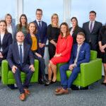 Team 3 Waitz Rechtsanwälte • Rechtsanwalt Linz - Ihre Alternative im Wirtschafts- und Steuerrecht.